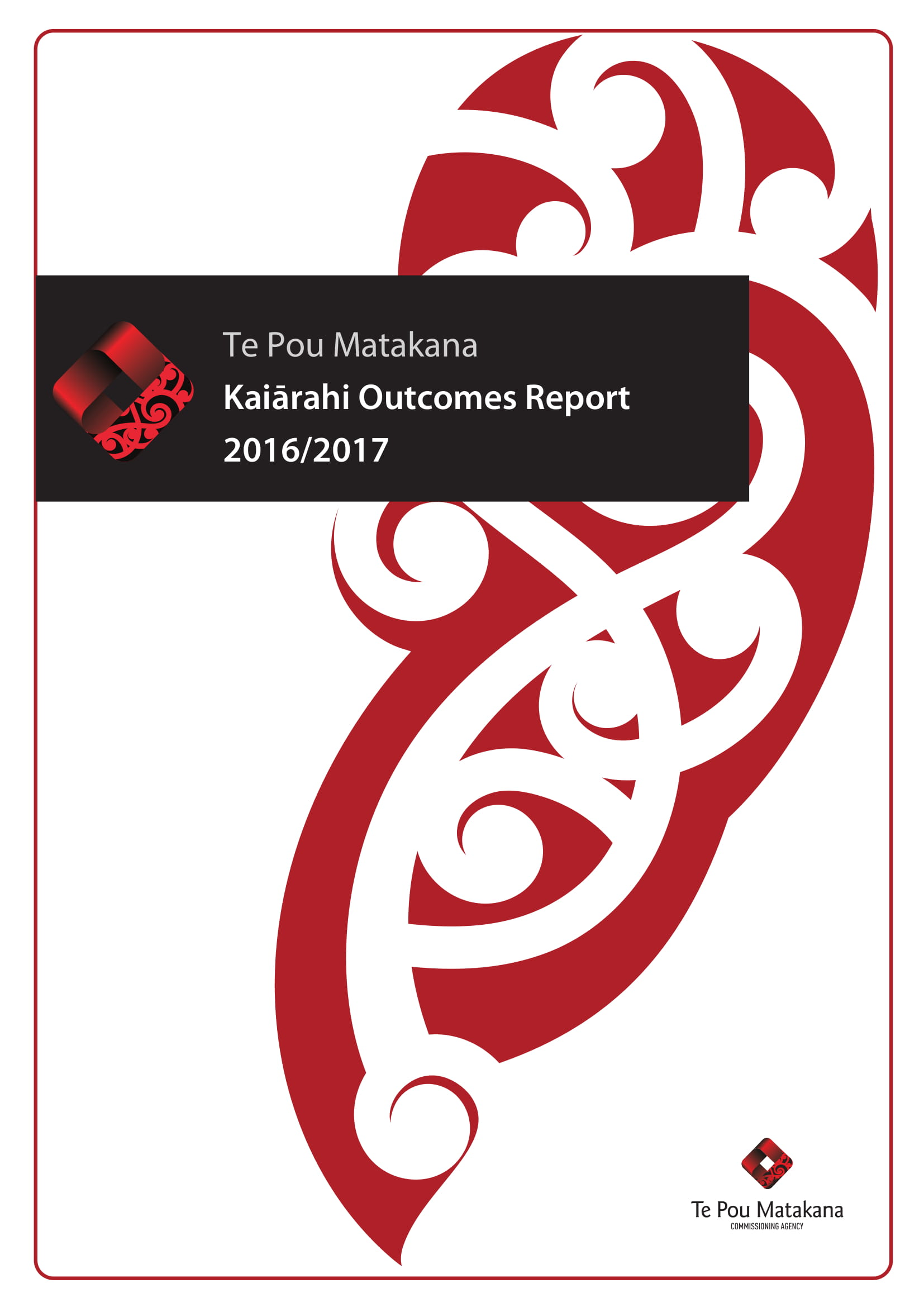 Cover Kaiarahi Outcomes Report_Digital-01