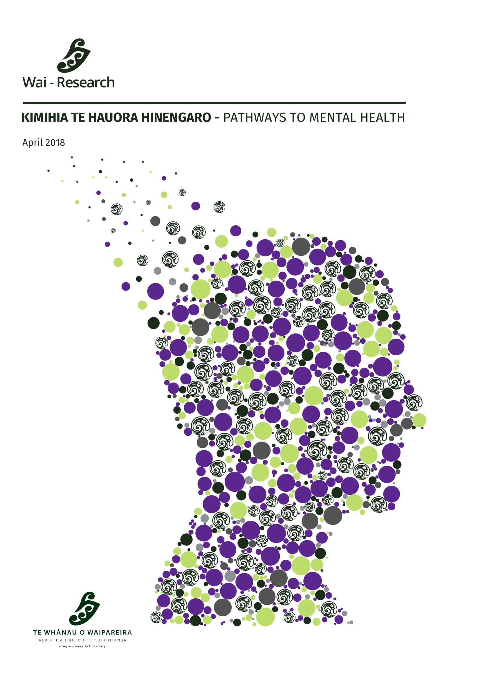 Cover - Mental Health Report 28MAR DIGITAL ISBN-1-01
