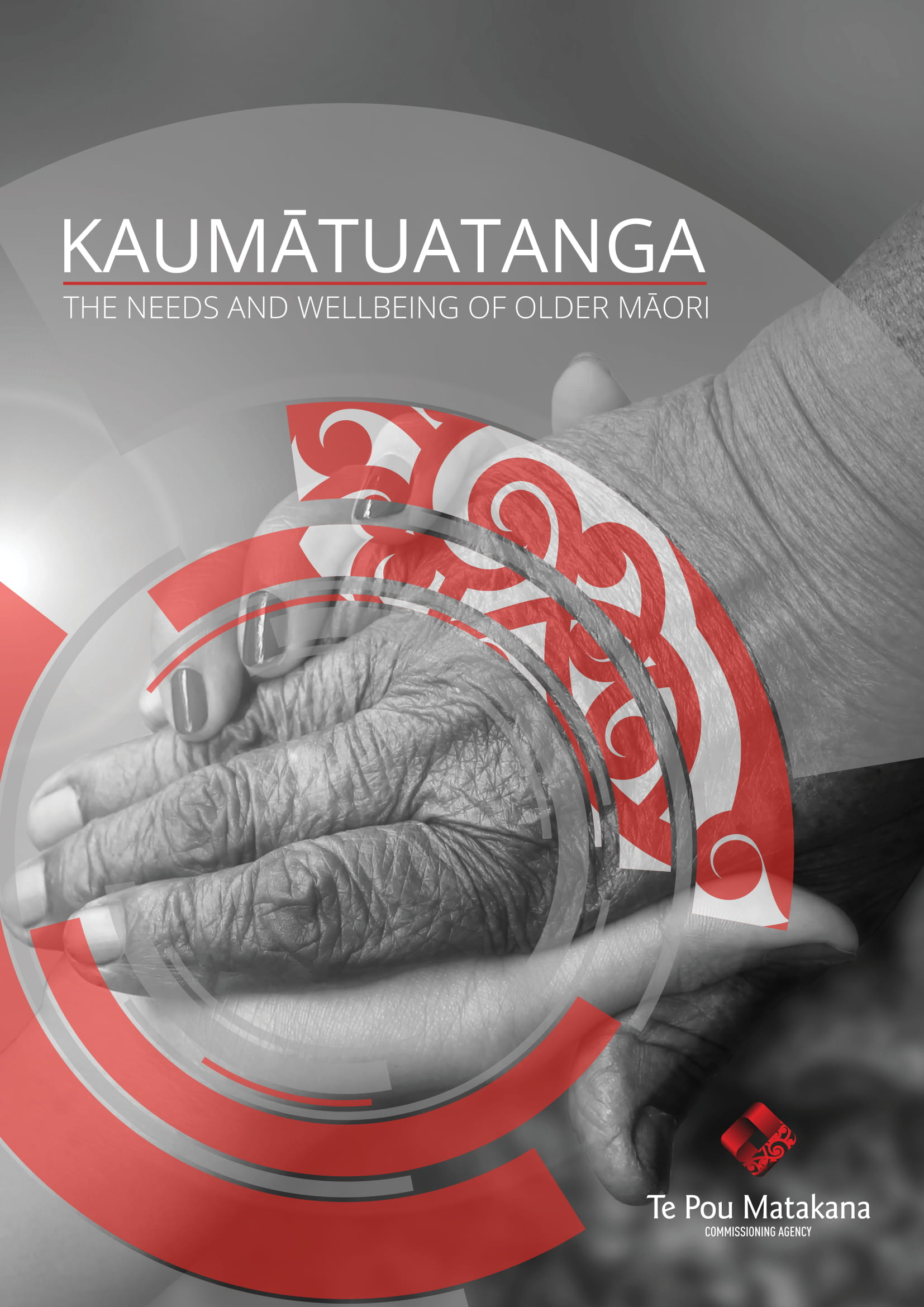 Kaumatuatanga Needs and Wellbeing of older Maori_final__3.8.18-01